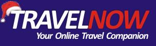 travelnow.com.ng