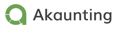 Flexible payment plans with Akaunting Invoice