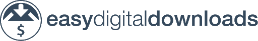 Flexible payment plans for Easy Digital Download