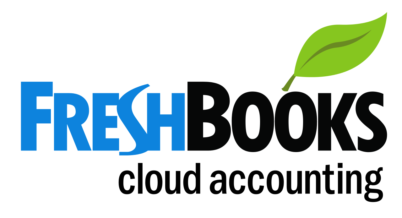 Flexible payment plans with Freshbooks