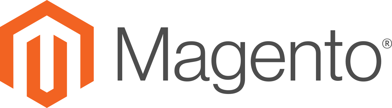 Flexible payment plans with Magento