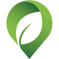 Sprout Invoices