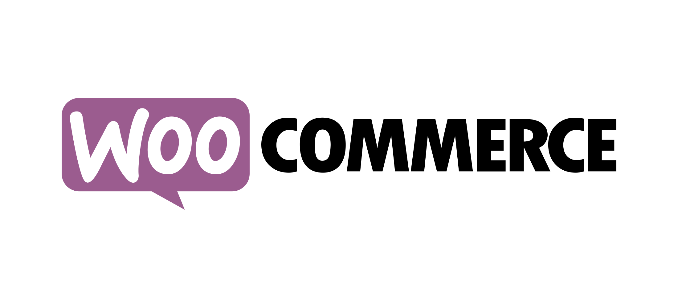 Flexible payment plans with Woocommerce